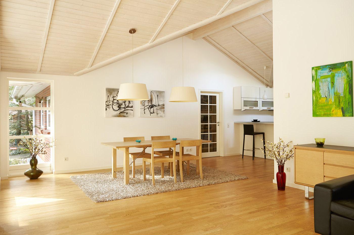 fotograf in l beck hamburg oliver kuty. Black Bedroom Furniture Sets. Home Design Ideas